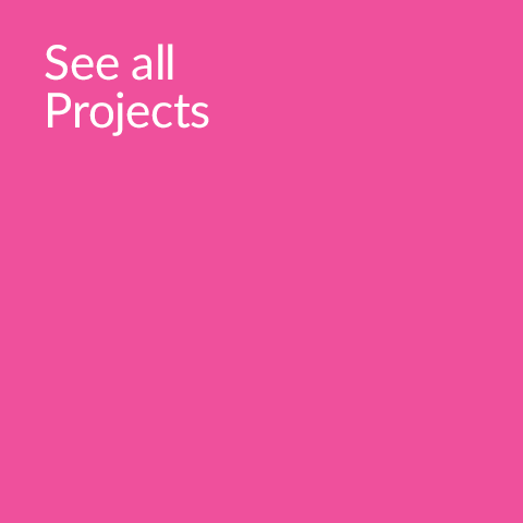 See all projects